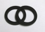 KLR 650 MAX LIFE FORK SEALS, 08-UP