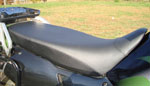 KLR 650 TPI FLAT COMFORT SEAT ON SALE!