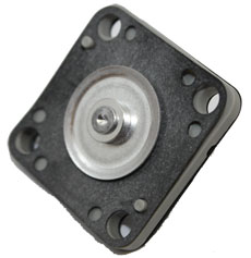 KLR 650 PETCOCK DIAPHRAGM, 96-UP
