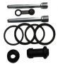 KLR 650 REAR CALIPER OVERHAUL KIT, 08-UP