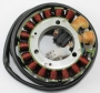 DR 650 HEAVY-DUTY STATOR, 96-UP
