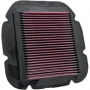 K&N AIR FILTER, DL650/1000
