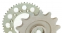 REAR SPROCKET, 44T