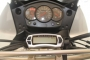 KLR 650 CALIBRATED SPEEDOMETER, 08-UP