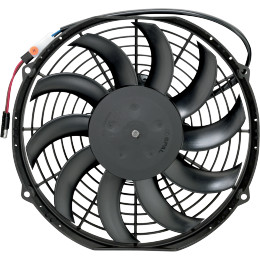 ARCTIC CAT COOLING FAN