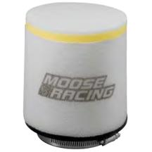 YAMAHA MOOSE AIR FILTER