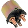 KAWASAKI SOLENOID SWITCH