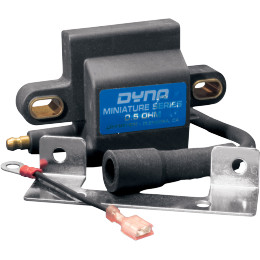 CAN AM DYNA COIL