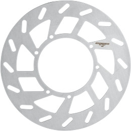 POLARIS FRONT BRAKE ROTOR