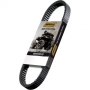 ARCTIC CAT DRIVE BELT