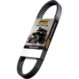 "CAN AM ""PLUS"" DRIVE BELT"