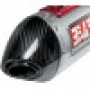 POLARIS SLIP-ON MUFFLERS