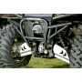 POLARIS REAR BUMPER
