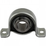 POLARIS CENTER DRIVESHAFT BEARING