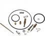 PO2792-1, KLR CARB REBUILD KIT 87-07